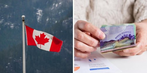 CSIS Is Hiring Students All Across Canada RN & It Pays Up To $27 An Hour