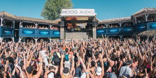 Olivier Primeau confirme que le Beachclub ouvrira pour des « pool party avec Djs » cet été
