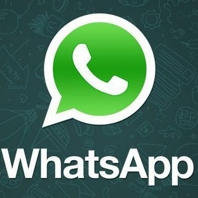 @ObWhatsapp.whatsapp.omar.apk - Campsite   WhatsApp Plus + Amino
