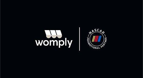 Womply named presenting sponsor of 2021 Triple Truck Challenge | NASCAR