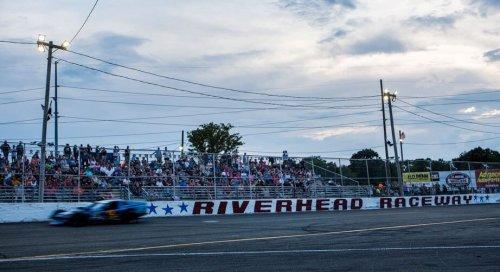 Whelen Modified Tour heads back to Riverhead Raceway | NASCAR