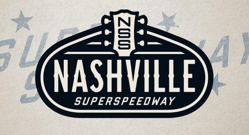 NASCAR race times, TV, results for Nashville weekend | NASCAR.com