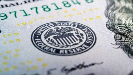 Powell's Federal Reserve Is Still Pivotal in Retirement Planning