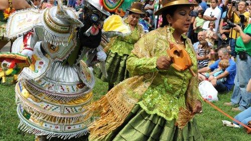 Commemorating Hispanic Heritage Month
