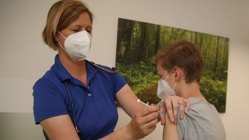 What to expect with COVID-19 vaccines for kids ages 5 to 11