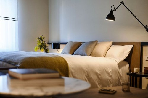 Four of the best boutique hotels in Girona