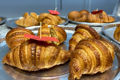 The best croissant in Paris: the journey to awarding one patisserie the prestigious title