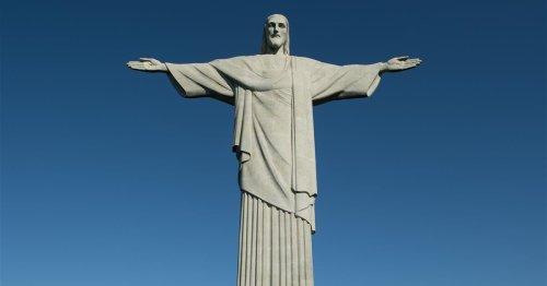 Historia del Cristianismo cover image