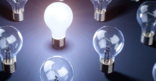 ¿Cuánto sabes sobre estos grandes inventos?