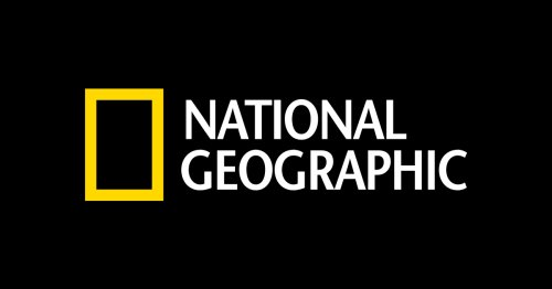 Sign Up for National Geographic Newsletters