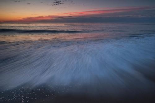 The Atlantic Ocean, explained