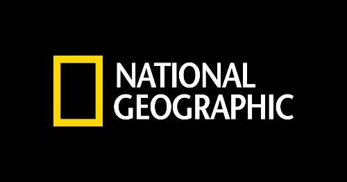 Sign up for Nat Geo newsletters