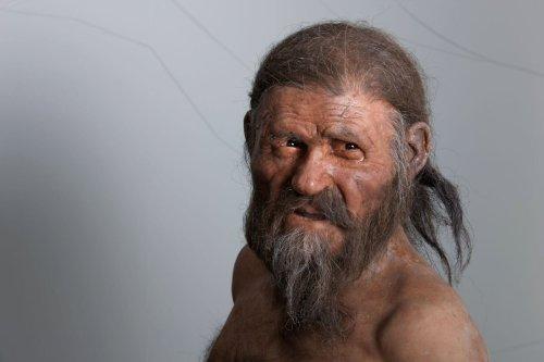 """Galerie: 30 Jahre Ötzi-Fund: """"Der am besten erforschte menschliche Körper der Welt"""""""