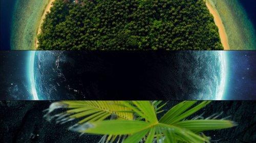 Vidéo : Les origines de la vie sur Terre