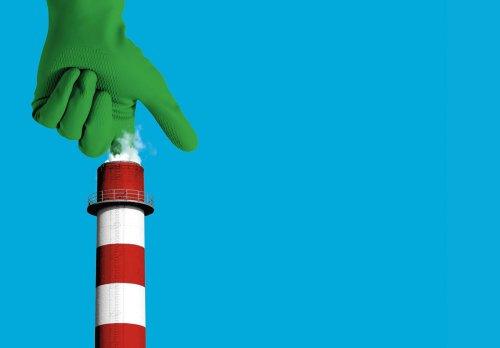 26 façons de réduire son impact environnemental