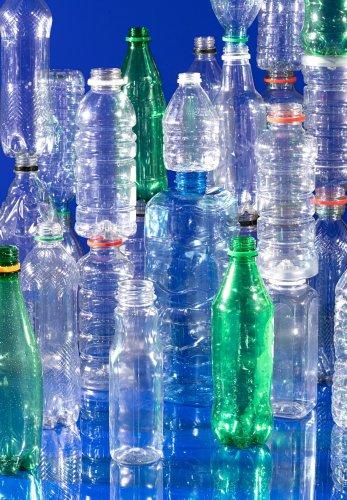 Environnement : vers un traité mondial sur le plastique ?