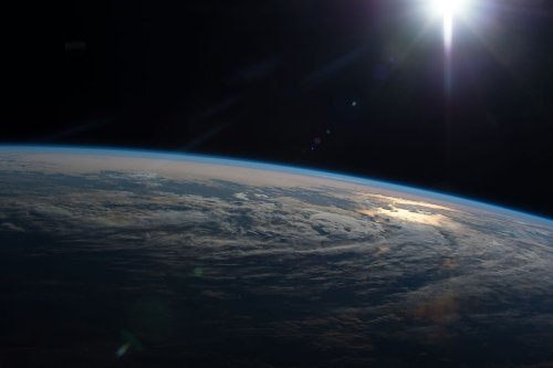 Changement climatique : quel monde choisirons-nous de construire ?