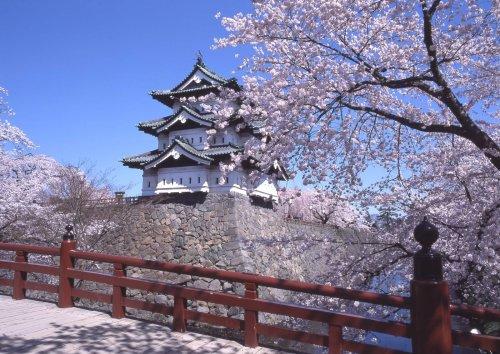 Tohoku : le jardin secret du Japon