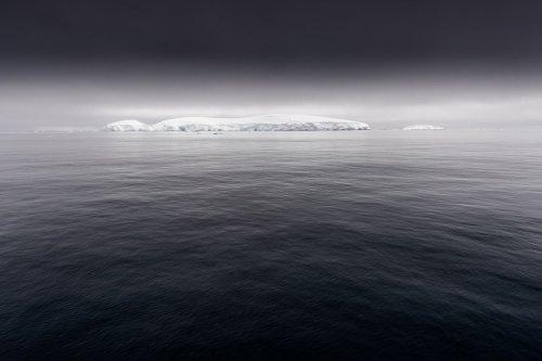 Hay un nuevo océano: conoce el océano Austral