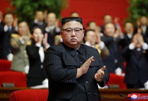 Kim Jong-Un Wants a Good-Will Gesture, and Biden Should Give It