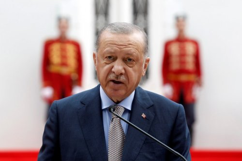 Will Turkey's Détente with Egypt and the Gulf Extend to the Horn of Africa?