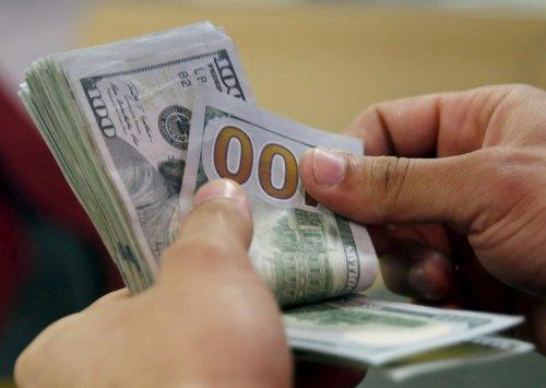 How Social Security Could Soon Run Dry