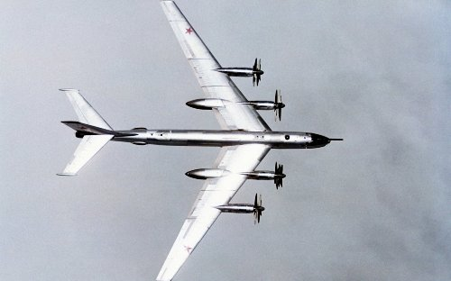 Will Nuclear-Powered Planes Ever Take to the Sky?