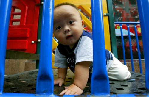 Reverse One-Child Policy: Will China Go From Coercing Abortions To Restricting Access to Them?