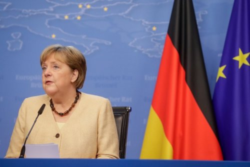 Nihil Novi on the EU Eastern Flank After Germany's Upcoming Elections