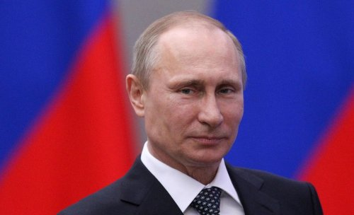 Is Moscow's Thirst for Great Power Status a Self-Fulfilling Prophecy?