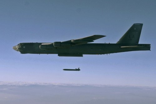 Deterrence Assurance: The True Value of the Nuclear Triad