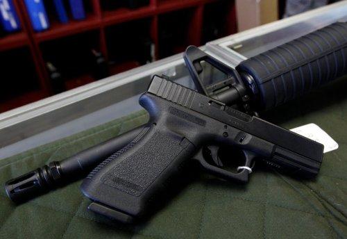 Glock 22 vs. Glock 23: Which Handgun Is Superior?