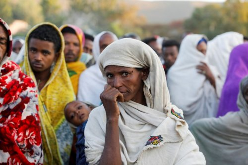 How the UN Can Solidify Ethiopia As an African Success Story