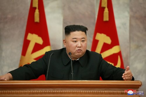 Regime Collapse in North Korea Would Be Catastrophic