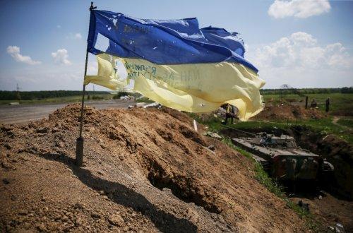 Nationalist Myths Drove the Russia-Ukraine and Armenia-Azerbaijan Wars