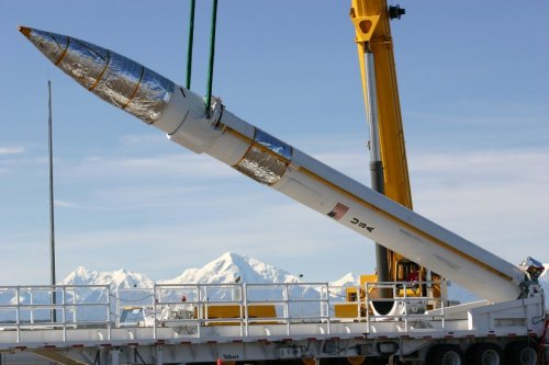 Would the Army Be Better Off Without Hypersonic Missiles?