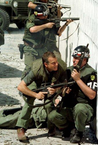Urban Warfare During the Vietnam War: A Look at the Battle of Hue