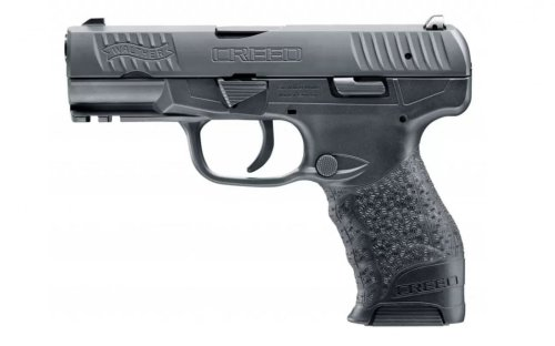 Need a Cheap Gun for Self Defense? These Options Could Work.
