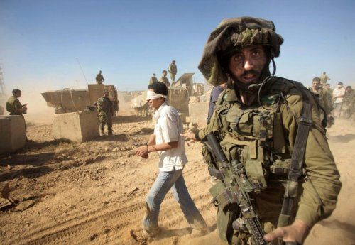 One-State Crisis: Why Palestinians are Paying for Israeli Ambitions