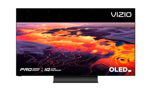 Why Americans Are Falling In Love with Big 4K HDTV's