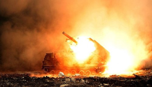 Big Problem: Is NATO's Strategy for Destroying Kaliningrad Any Good?