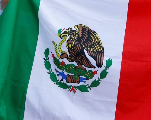 Why Mexico's Legalization of Marijuana Is the Right Step to Fight the Cartels