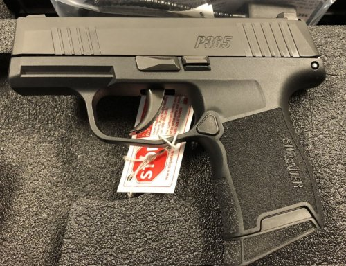 Need a Concealed Carry Gun? Here Are the 5 Best.