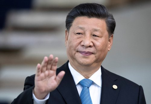 Don't Let China Hijack the UN Security Council