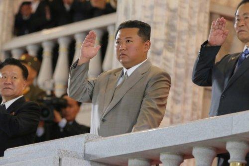 Man Sentenced for Money-Laundering Scheme Involving North Korean Hackers