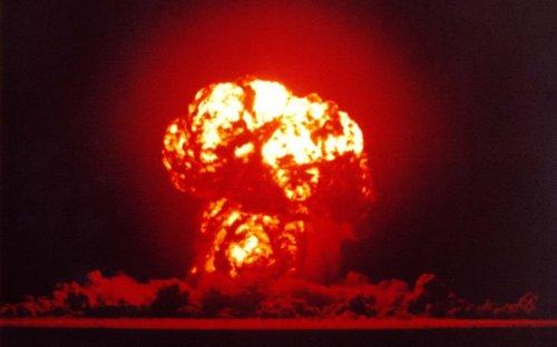 Devastating: A U.S.-Soviet Nuclear War Would Have Killed Millions