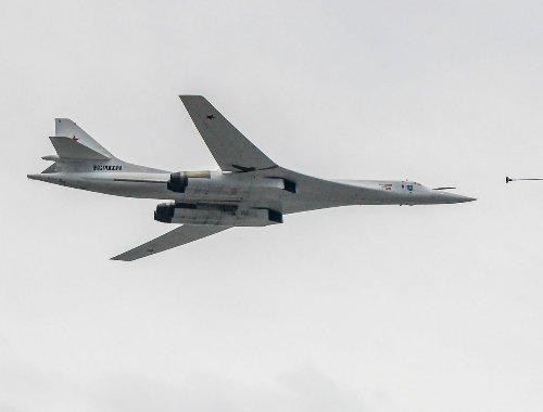 Russia's PAK-DA Stealth Bomber Is Almost Ready