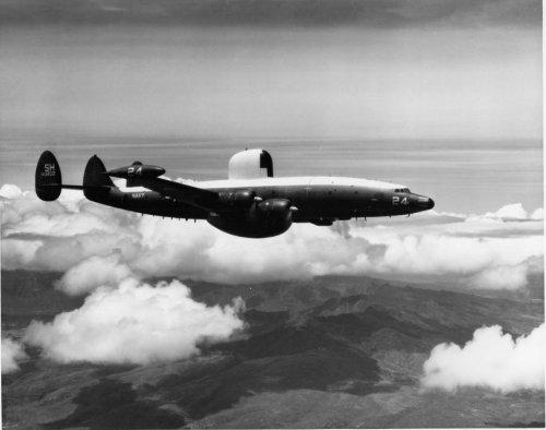 How Richard Nixon Prevented Another Korean War