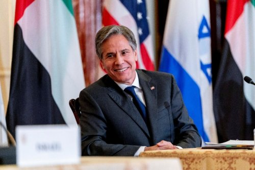America and Israel Have a 'Plan B' for Iran