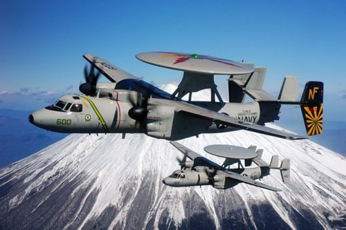 5 Japanese Weapons of War China Should Fear the Most